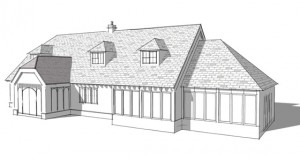 M build, extension specialists in warwick and leamington spa